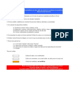 bioestadistica-2-ejemplos.xls