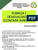 desigualdad y pobreza (1).pptx