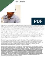 Desenvolvimento-Da-Ciência.docx