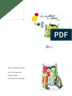 el monstruo de colores- libro.pdf