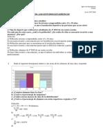 EJERCICIOS DE AMPLIACIÓN.pdf