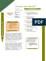 analyse_matlab.pdf