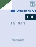 Modul IPA Larutan.pdf