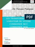 Travaux_Pratiques_Commande_MAS_Commande.pdf