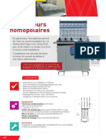 generateurs_homopolaires.pdf