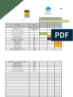 Plan de trabajo PBAE Centros educativos 2017 Escuela CLaudio.xlsx