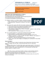 professional etics module - 1.NEW.pdf
