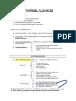 7 - Strategic alliances.docx