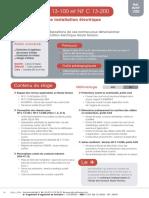 fr_canecoht_inst300.pdf
