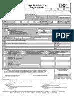Copy of 1904 jan 2000 encs.pdf