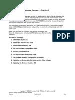 Sun ZFS Storage 7000 Appliance Install, Admin & Hands On Lab -2.pdf