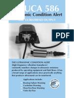 UCA586.pdf