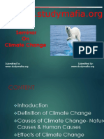 Climate Change PPT.pptx
