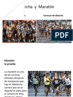 Marcha  y  Maratón.pdf
