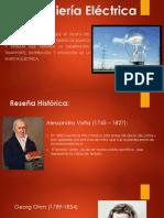 Ingeniería Eléctrica - Clase 1.pptx