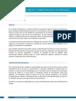 Competencias y actividades - Unidad 4.pdf