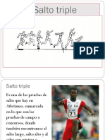 Salto triple-presentación.pdf