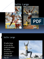 Salto Largo-presentación Power Point.pdf
