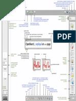 OpenBoard1.5 Interface