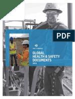 Global-health-safety-documents SNC-Lavalin 199.pdf
