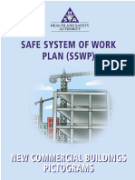 SSWP_Commercial_Building_Pictograms 68.pdf