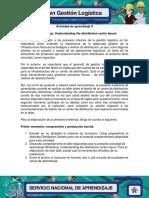 actividad 9Evidencia_2_Workshop_understanding_terminado