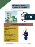 6-TRABAJO-DE-CAMINOS.docx