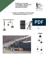 Discusión U3 DINÁMICA.pdf
