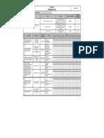 Prog Corp MA 01.pdf