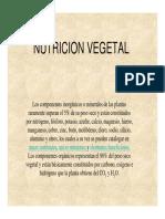 NUTRICION MINERAL Y FERTILIDAD 12332.pdf