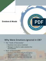 4.Emotions & Moods.pptx.pptx