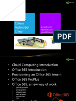 Introduction to Office 365.pdf