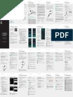Poly-User-Manual.pdf
