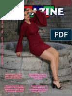 Magazine Life Edicion # 170