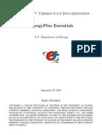 EnergyPlusEssentials.pdf
