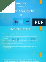 swotofpaytm-170425091605.pdf