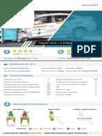 Toyota_Yaris_2Airbags_es.pdf