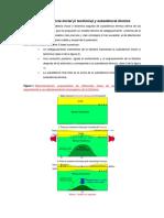 Distinción subsidencia inicial.docx