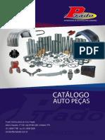 Catalogo Prado Auto Peças.pdf