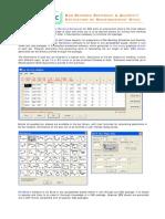 BarBending-SalientFeatures.pdf