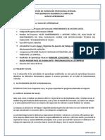 2.Guia_2_Organizar los puestos de trabajo del taller .pdf