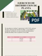 EJERCICIO DE DISTRIBUCION DE PLANTA ADMINISTRATIVA.pptx