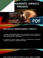 DIAPOSITIVAS DE VILCHES OFICIAL.pptx