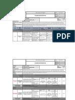 PLAN-UPC INGENIERIA DE CONTROL ENRIQUE GLEZ.pdf
