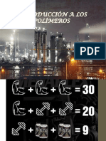 Introducción a los polimeros.pptx