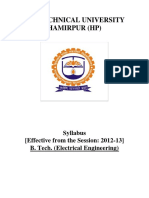 Electrical-Engineering-HPTU-SYLLABUS.pdf