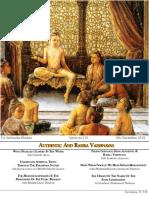 NBS#125.pdf