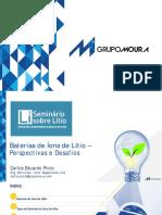 baterias-ion-litio-perspectivas-desafios.pdf