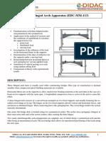 EDC-MM-113 Three Hinged Arch Apparatus.pdf