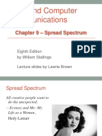spread_spectrum.ppt
